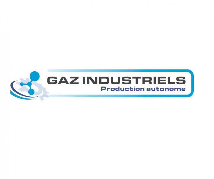 LA PRODUCTION D'OXYGENE GAZEUX SUR SITE