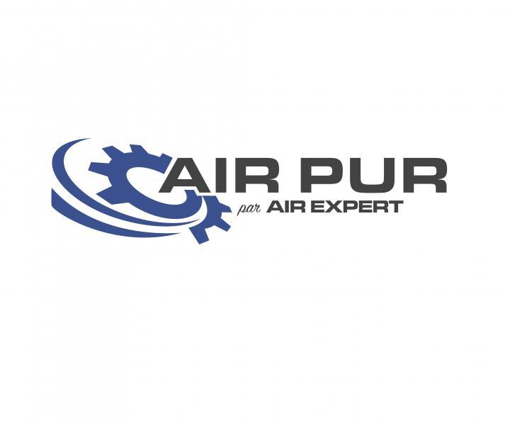 AIR PUR : FAITES LE CHOIX DE LA QUALITE