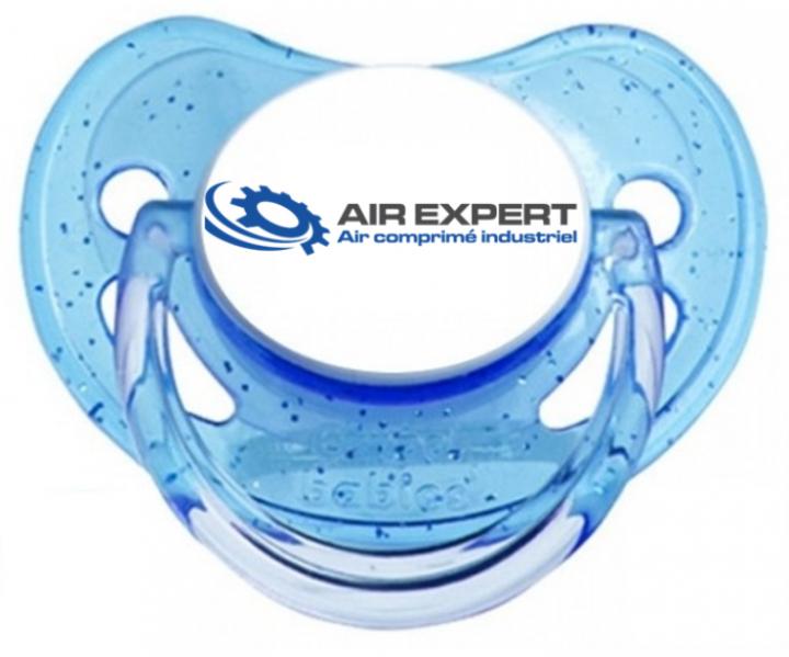 UNE NAISSANCE CHEZ AIR EXPERT
