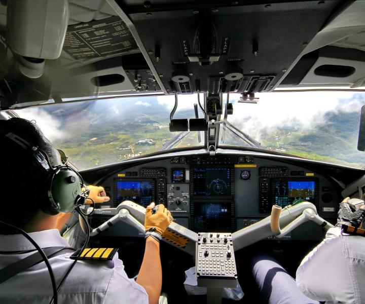 PILOTEZ VOS ECONOMIES